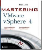 mastering-vmware-vsphere-4-scott-lowe-paperback-cover-art
