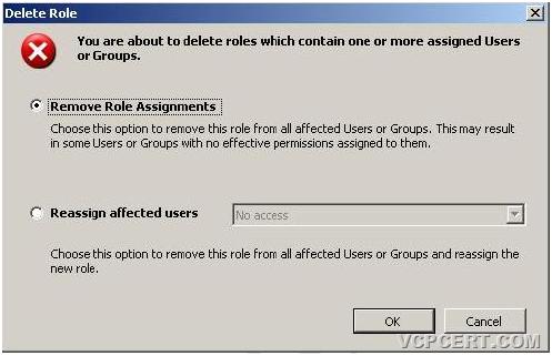 how to send url to fbi remote install