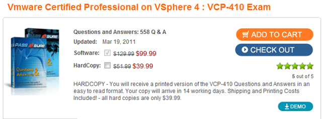 how to open vce file in pdf